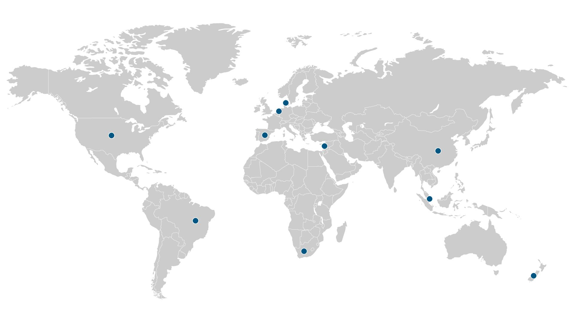 ecosystemnavigators-map